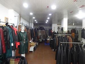 Çanakkale Merkez İnönü Caddesi'nde Kiracılı Dükkan