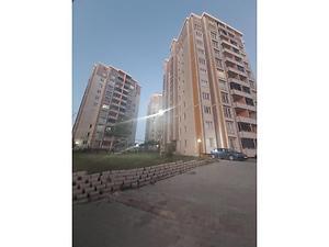 Tekirdağ Çerkezköy Seyir Konakları Sitesinde 3+1 120 m2 Daire