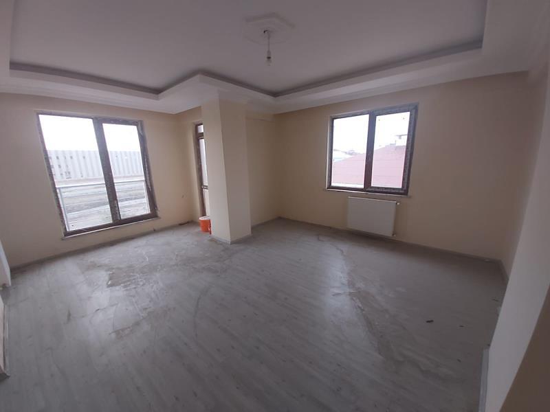 Tekirdağ Çerkezköy Yıldırım Beyazıt Mahallesi'nde 133 m2 Dubleks Daire