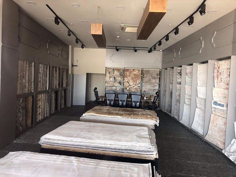 Bağcılar Güneşli Projesi'nde Kiracılı 85 m2 Dükkan