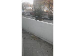 Ankara Sincan Selçuklu Mahallesinde Dubleks 2+1 Daire