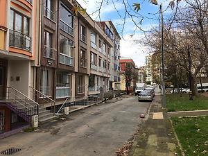 Ataşehir Esatpaşa Mahallesi'nde 1+1 Daire