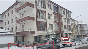 Ankara Pursaklar Saray Fatih Mahallesi'nde 3+1 Daire