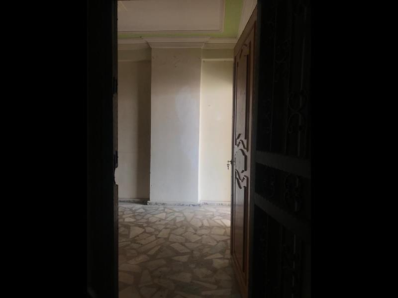 Adana Seyhan Mısır İşhanı'nda 90 m2 Ofis