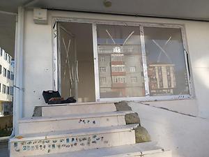 Tekirdağ Çerkezköy Bağlık Mahallesi'nde 80 m2 Dükkan