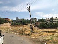 Siirt Kurtalan Beykent Mahallesi'nde 516 m2 Arsa