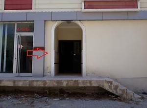 Edirne Uzunköprü Kavak Mahallesinde 3+1 115 m2 Daire