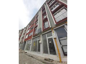 Tekirdağ Süleymanpaşa Gündoğdu Turgut'da Depolu Dükkan 220 m2