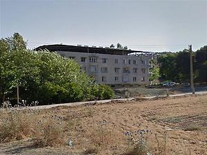 Hatay Kırıkhan'da 130 m2 Depo