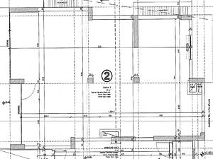 Tunceli Nelson Mandela Caddesi'nde 8,75 m Vitrin Cepheli İskanlı Dükkan
