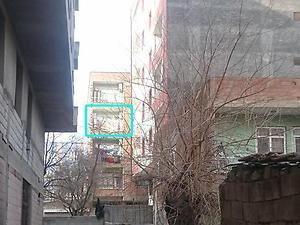 Diyarbakır Bismil Altıok Mahallesi'nde 3+1 Daire 135 m2