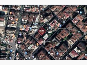 Diyarbakır Yenişehir Kooperatifler Mahallesi'nde 4+1 148 m2 Daire