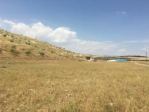 Siirt Kurtalan Yayıkdere Mahallesi'nde 724 m2 Konut İmarlı Arsa