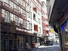 Trabzon Çarşıbaşı Merkez Mahallesi'nde İskanlı 3+1 132 m2 Daire