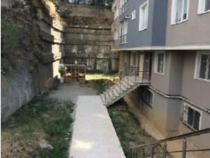 İstanbul Ümraniye Armağan Evler Mahallesinde 67m2 2+1 Daire