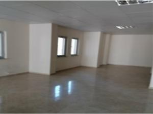 Bilecik Merkez Ertuğrulgazi Mahallesi'nde 161 m2 Dükkan