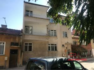 Ankara Polatlı Kurtulmuş Mahallesi'nde İskanlı 3+1 Daire