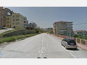 Yalova Çınarcık Mahallesi Özgünkent Sitesi'nde Hisseli Arsa Payı