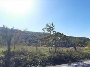 Kocaeli Karamürsel Pazarköy Mahallesi'nde Bağ ve Evi