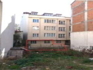 İstanbul Arnavutköy Anadolu Mahallesi'nde 3+1 Dubleks Daire