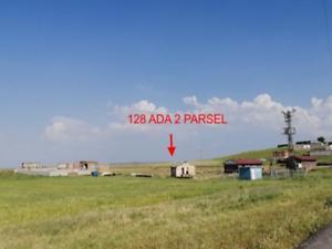Diyarbakır Çınar Düzova Mahallesi'nde 12966 m2 Tarla