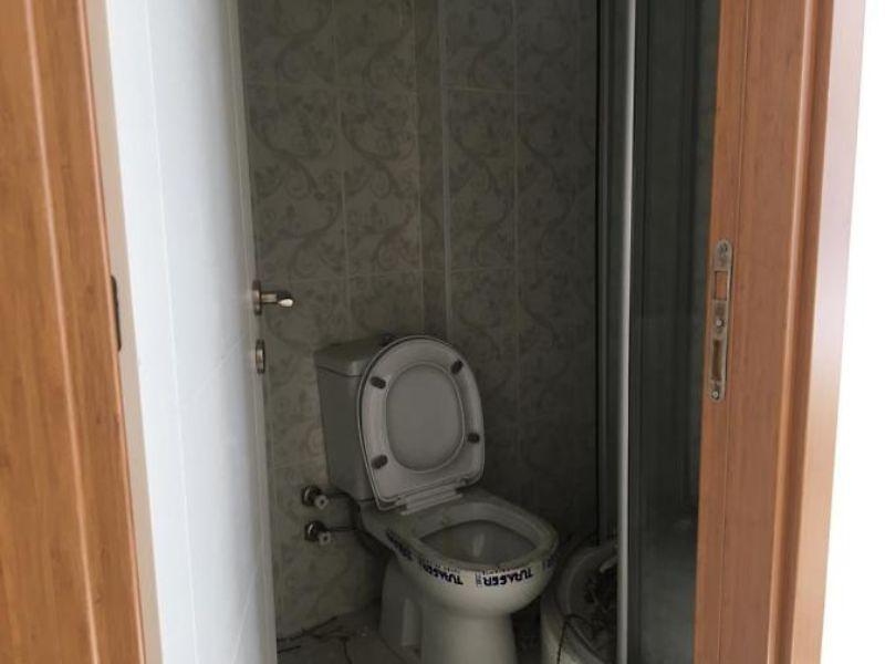 Kırklareli Pınarhisar Dere Mahallesi'nde 1+1 58 m2 Daire