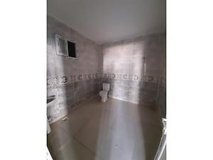 Şanlıurfa Viranşehir Özal Mahallesi'nde 147m2 3+1 Daire