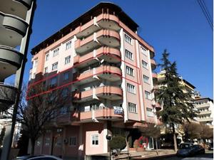 Gaziantep Şehitkemal Sarıgüllük Mahallesi'nde 4+1 İskanlı Daire