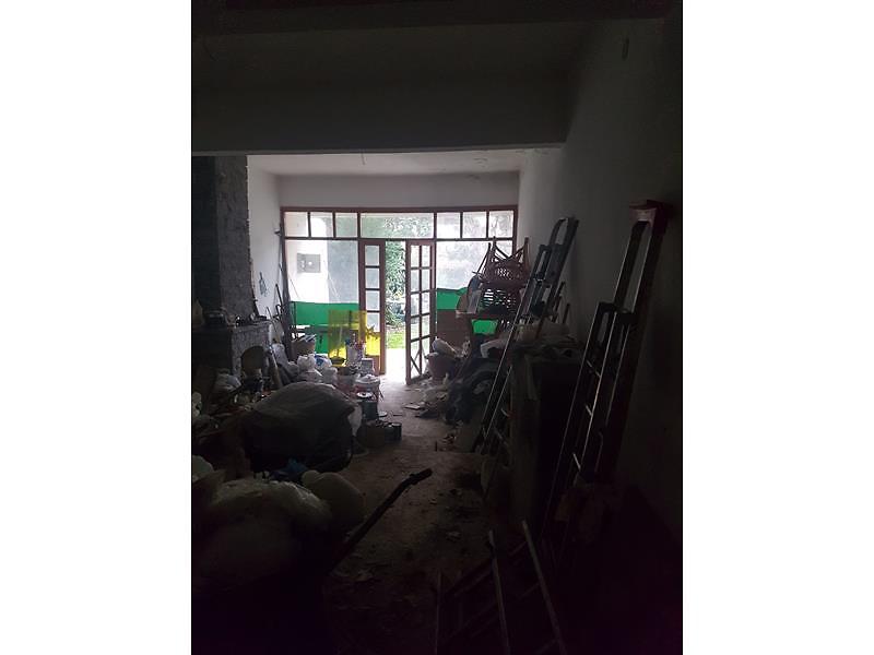Kocaeli Darıca Bayramoğlu Mahallesi'nde Hisseli Dubleks Daire