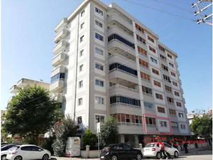 İzmir Karşıyaka Yalı Mahallesi'nde Kiracılı 135 m2 Daire