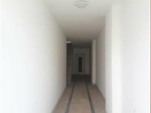 Rize Ardeşen Fırtına Mahallesi'nde 3+1 95 m2 Daire