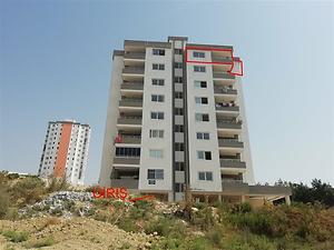 Adana Sarıçam Osmangazi Mahallesi'nde 2+1 Daire