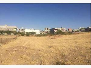 Siirt Kurtalan Beykent Köyünde 949 m2 İmarlı Arsa