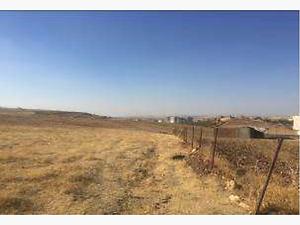 Siirt Kurtalan Beykent Köyünde 636 m2 İmarlı Arsa