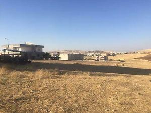 Siirt Kurtalan Sümer Mahallesi'nde 507 m2 İmarlı Arsa
