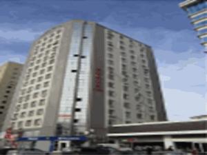 Kayseri Kocasinan Gevher Nesibe Mahallesi'nde 88 m2 Büro