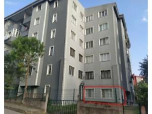 Kocaeli Derince Yavuz Sultan Mahallesi'nde 3+1 120 m2 Daire