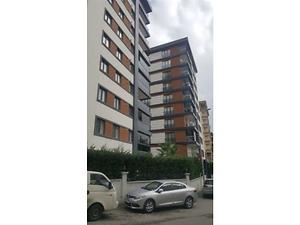 İstanbul Çekmeköy Vira Taşdelen Sitesi'nde 2+1 84 m2 Daire