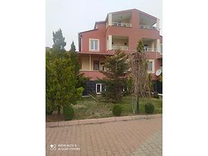 Kayseri Melikgazi Kazımkarabekir Mahallesi'nde 6+1 450 m2 Villa