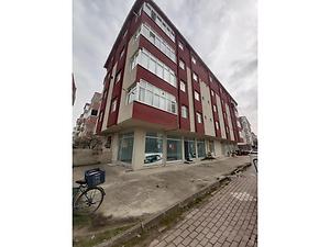Tekirdağ Kapaklı Cumhuriyet Mahallesinde 45 m2 İskanlı Dükkan