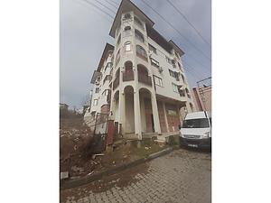 Tekirdağ Süleymanpaşa Bahçelievler Caddesi'ne Cepheli 194 m2 Dükkan