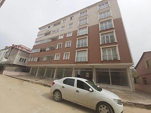 Tekirdağ Çerkezköy Kızılpınar Atatürk Mahallesi'nde 182 m2 Depolu Dükkan