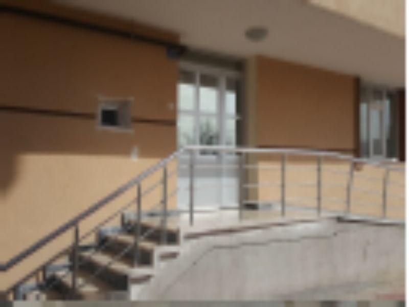 Konya Selçuklu Hanaybaşı Mahallesi'nde 88 m2 Depolu Dükkan