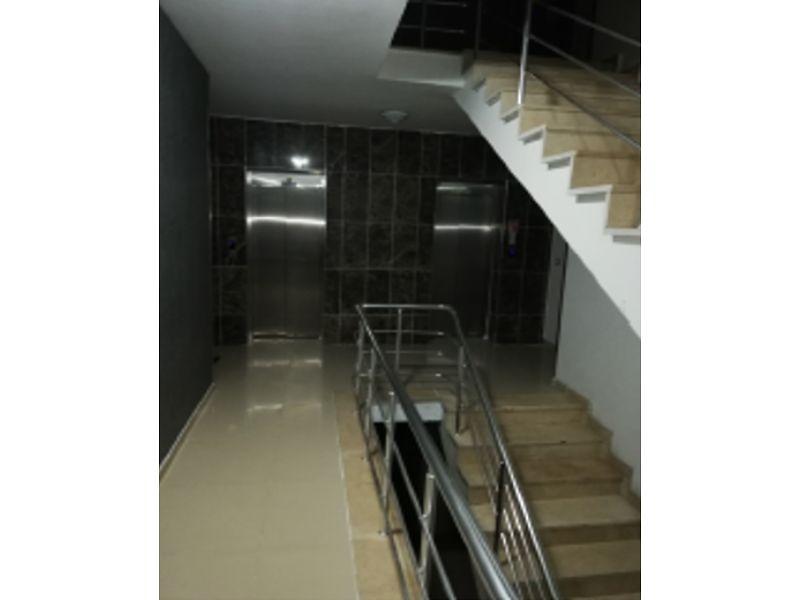 Trabzon Yomra Aquamarine Evleri'nde 3+1 155 m2 Daire
