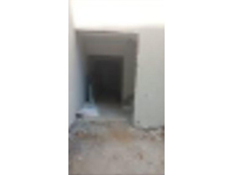 Tekirdağ Süleymanpaşa Panoroma Evleri'nde Natamam 120 m2 Daire