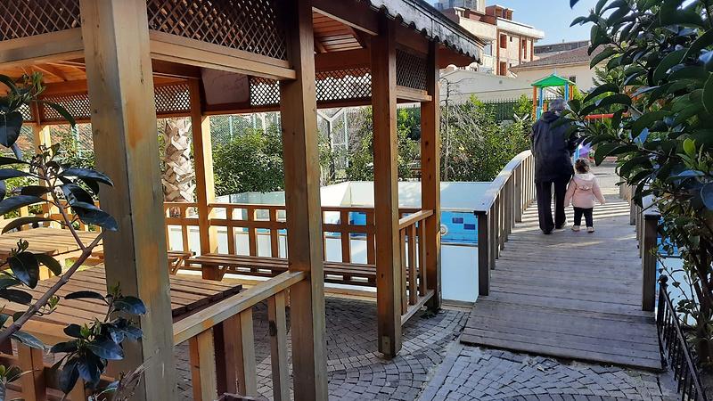 İstanbul Adilpark Sultangazi Evleri'nde 2+1 Daire