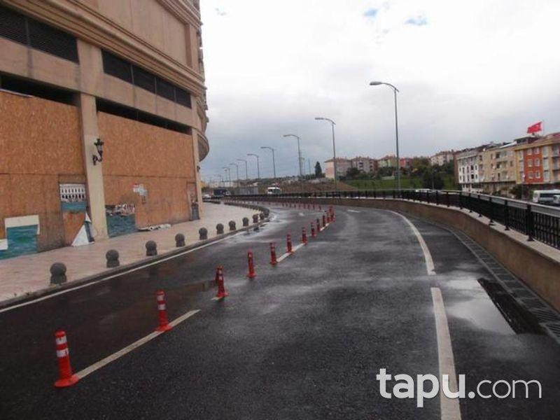 İstanbul Viaport Venezia'da Dükkan