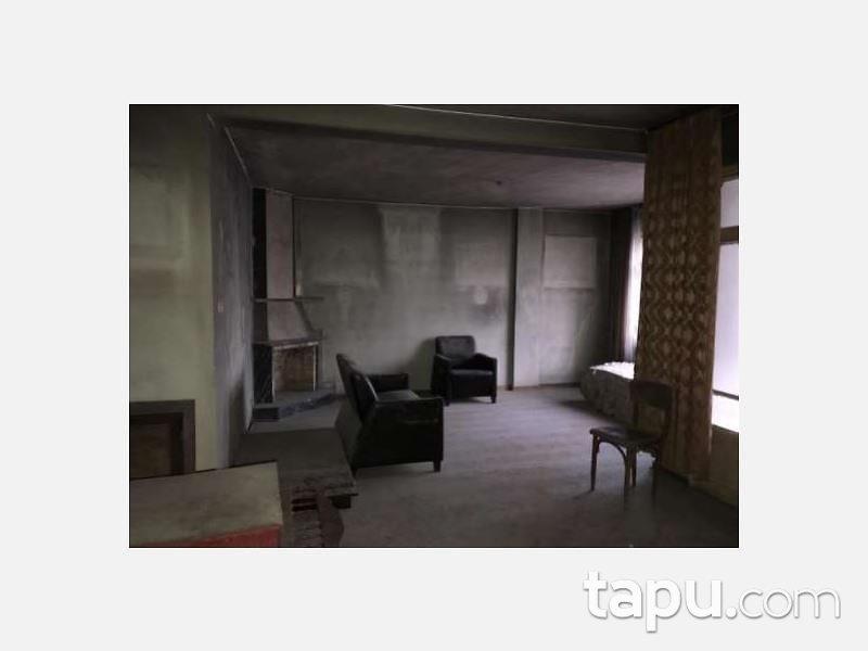 Kadıköy Bostancı Bağdat Caddesi Üzerinde 4+1 160 m2 1/2 Hisseli Daire