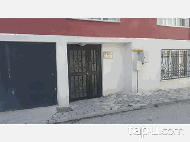 Eskişehir Tepebaşı Çamlıca Mahallesinde 114 m2 Dubleks Daire