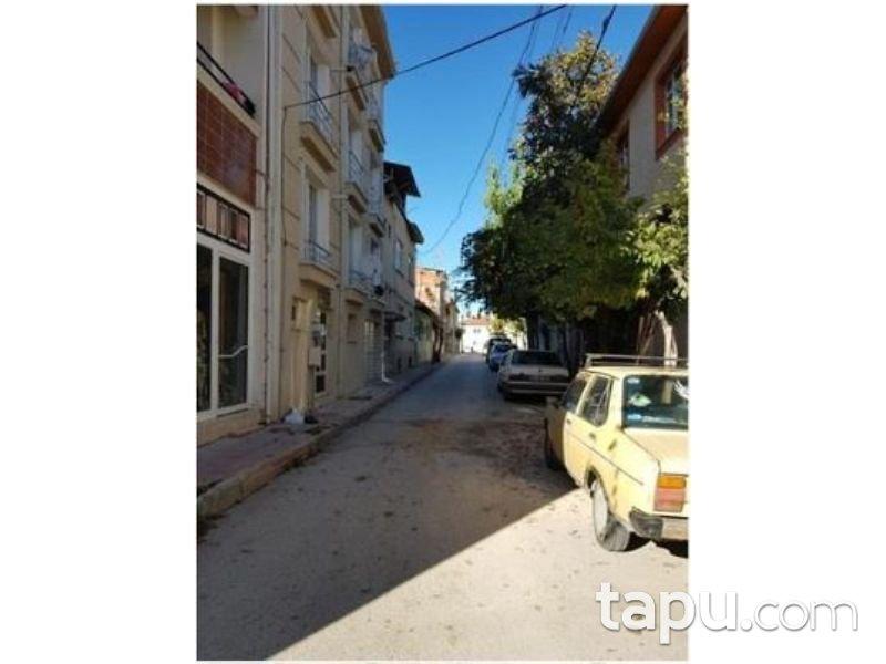Eskişehir Tepebaşı Şirintepe Mahallesinde Depolu Dükkan
